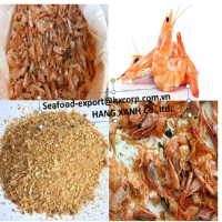Dried Shrimp Shell Powder/ Animal Feed Powder