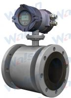 Walsn Electromagnetic Flowmeter(SX-S SERIES)