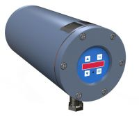 Walsn Flame Detection System [FS-100 & FDS-600 &amp