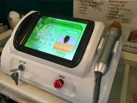 Micro Advanced Multi-Polar Skin Tightening Rf Machine Professional Microneedle Radiofrequency Fractional