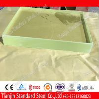 Supply Radiation Shielding Glass/x-ray Lead Glass All Specification