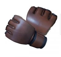Boxing Gloves, Boxing Products, Punching Bag, Speed Balls etc.