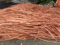Factory price copper wire