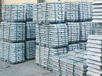 High quality Factory price zinc ingots