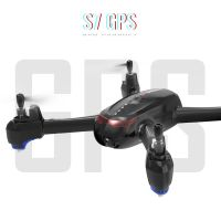 Shengguan Toys Supplier Wholesale 2019 The Best Sale Gps Drone With Hd Camera Phone Wifi Control Drones Rc Quadcopter