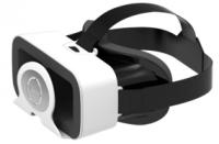 3D VR BOX,HIGHT QUALITY VR BOX
