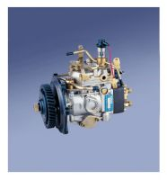 Ve Pump,Ve Pump Parts,Diesel Parts,Diesel Pump,Element
