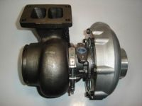 Turbochargers,Diesel Parts,Turbines,Turbo,ve pump,element,nozzle