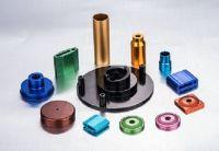 Aluminium CNC part,Aluminium stamping Parts,Aluminium extrusion stamping