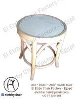Stool 1 Chair
