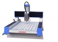 Marble CNC Engraving Machine