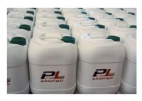 Excellent oil and lubricants for your engine PETROLIFE