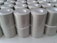 condutive fabric tape