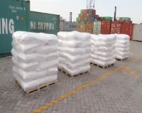 HPMC Hydroxypropyl Methyl Cellulose Construction Mortar Additive Paint Chemicals