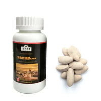 Oyster Peptide Maca Tableting Candy