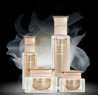 Aoliben Whitening Cream Anti-Aging Brightening Skin Care Set