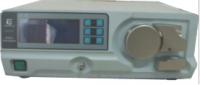 Medical Irrigation Pump