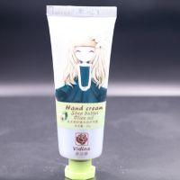 Whitening Moisturizing Hand Cream