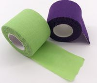 Medical A0dhesive Tape
