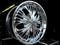Custom Auto Accessories,Tires,Wheels