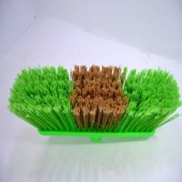 KleanOne Road Brush