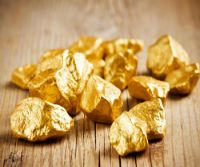 GOLD AU BARS,Gold Nuggets,gold dust