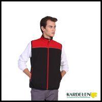 New Stylish Waterproof Vest