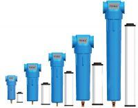 YFB series air filter