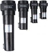WS water separator