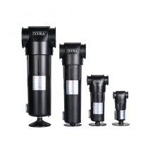 FWS water separator