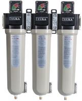 DT019 air filter