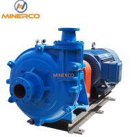 China High Pressure Centrifugal Water Pump Manufacturers