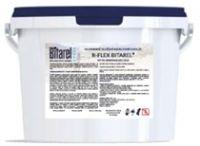 Bitumen road emulsion sealant Bitarel R-FLEX