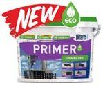 Bitumen primer BITAREL ECO (water-based, solvent-free, eco-friendly)