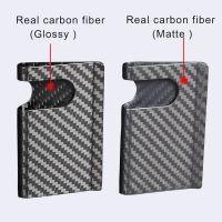 carbon fiber card hold