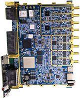 PCB design/PCBA SMT/PCB