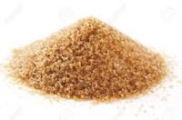 High Quality Brown Sugar