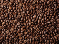 high Quality Coffee Beans