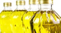 Selling Best Quality Edible Oil