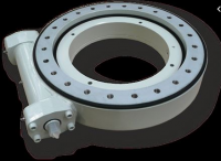 Planetary Gearboxes,Cycloidal Gearboxes