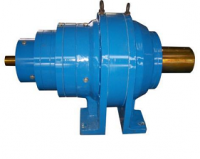 Planetary Gearboxes,	Cycloidal Gearboxes