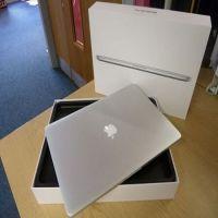 Refurbished Laptop I5 I7 Used Laptop FOR SALE