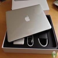 Dubai , UK, USA , EU Refurbished Laptop I5 I7 Used Laptop ..