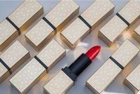 Libo Lipstick