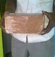 coco peat india