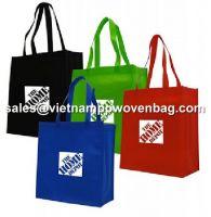PP non-woven bags