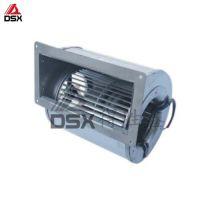 Wholesale air blower Ventilation Centrifugal Fans centrifugal air blower
