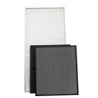 H13 hepa filters H14 hepa filter for laminar flow cleanroom