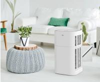 Xlan air purifier
