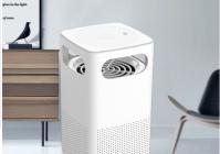 Xlan air purifier002
